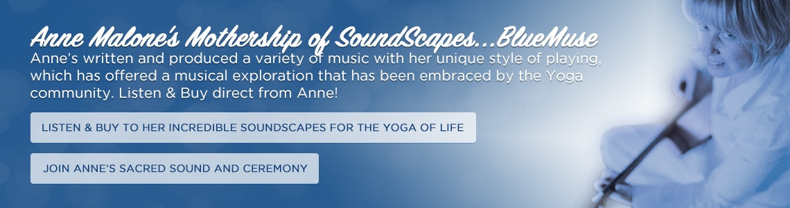 Join one of Anne's classes